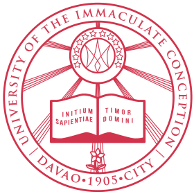 University Of The Immaculate Conception Wikipedia