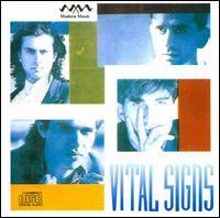 vital signs aitebar free mp3