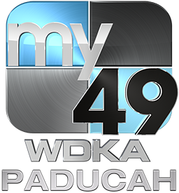 WDKA MyNetworkTV affiliate in Paducah, Kentucky