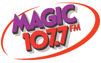 WMGF Magic 1077 Logo.png
