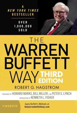 Warren buffett indicator wikipedia