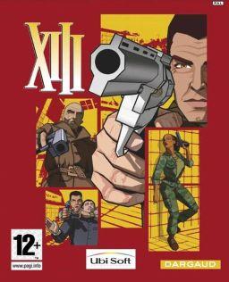 <i>XIII</i> (video game)