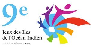 2015 Indian Ocean Island Games
