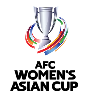 AFC Women's Asian Cup.png