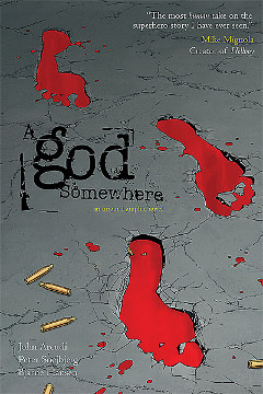 A God Somewhere (graphic novel) cover art.jpg