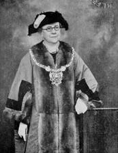 Ann Eliza Longden