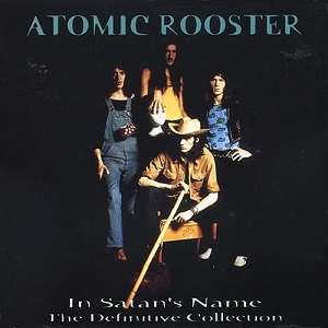 AtomicRooster InSatans.jpg