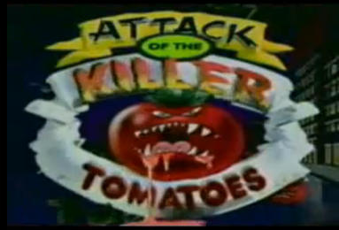 File:Attack of the Killer Tomatoes Animated Series.png