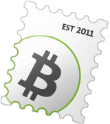what is bitstamp