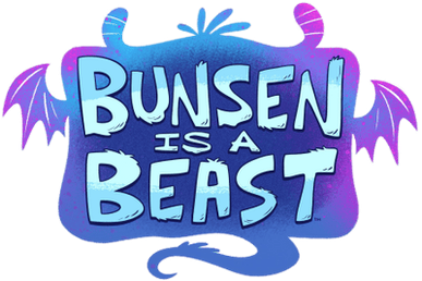 Bunsen Is a Beast - Wikipedia