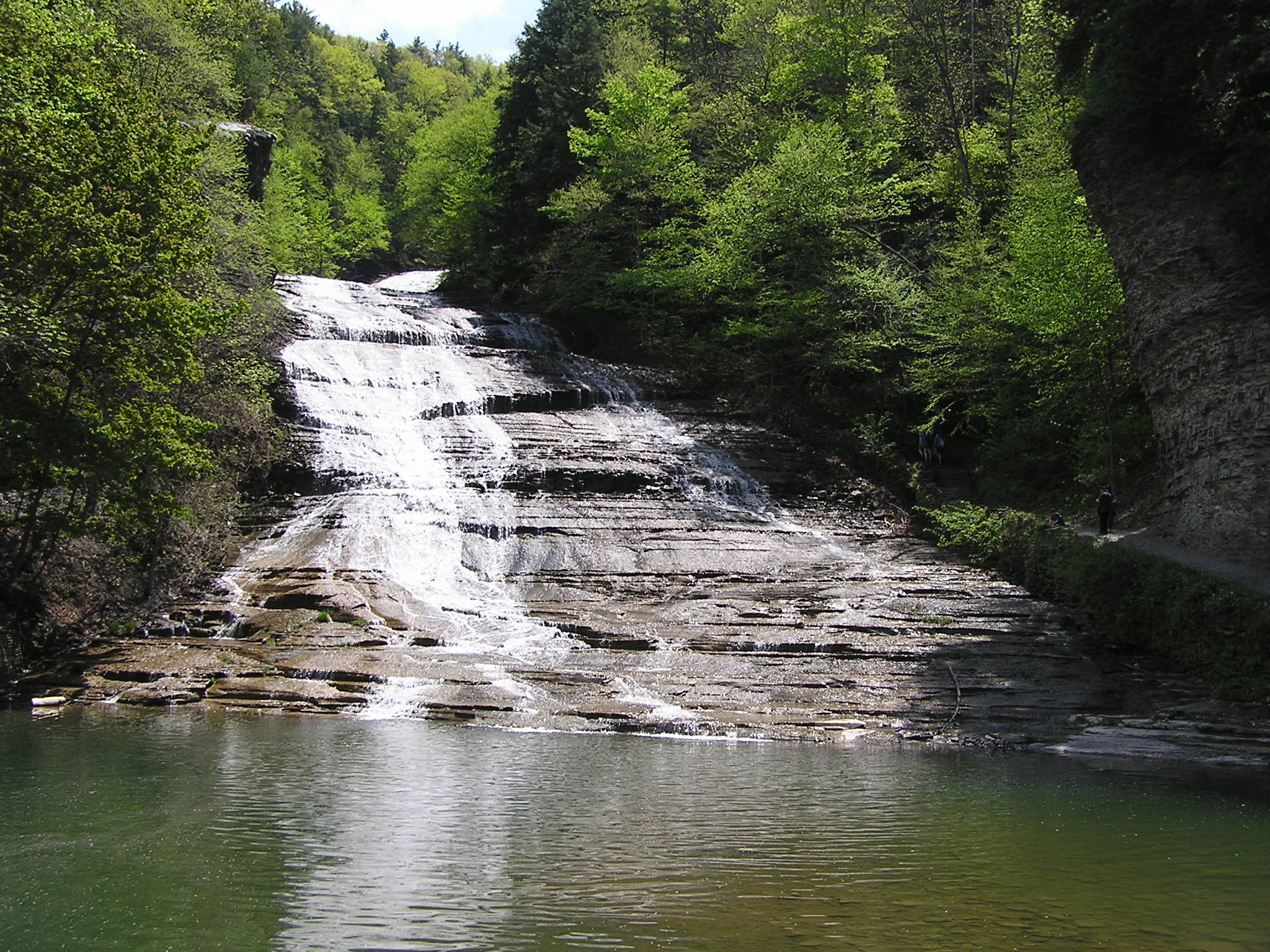 buttermilk falls newspaper vandergrift pa Thesis on database encryption, buttermilk falls newspaper vandergrift pa, wellness program manager cover letter, ib extended essay rubric 2011 created date.
