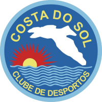 CD Costa do Sol association football club
