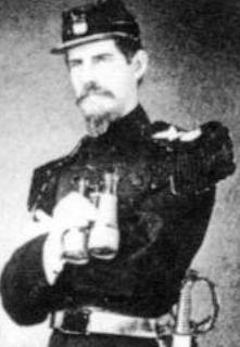 Colonel_Walter_Phelps.jpg