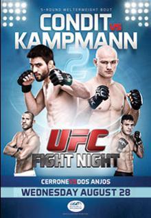 Condit_vs_Kampmann_II.jpg