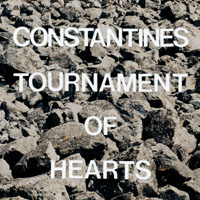 Constantines tournamentofhearts art.jpg