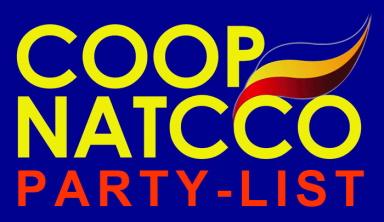 Coop-NATCCO - Wikipedia