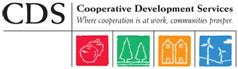 Cooperative development services.png
