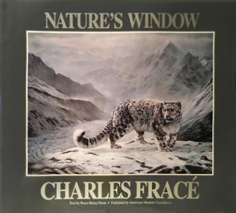 Charles Frace Wikipedia La france va «très probablement» réduire les effectifs de la force barkhane, estime florence parly. charles frace wikipedia