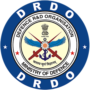 Defence Research and Development Organisation government agency in India