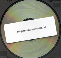 <i>dwightyoakamacoustic.net</i> 2000 studio album by Dwight Yoakam