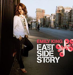 Vinile o cd, indovinalo qui! - Pagina 23 Eastsidestoryalbumcover