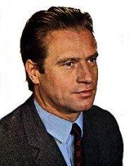 Eberhard Waechter (baritone) Austrian baritone