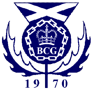 1970 British Commonwealth Games