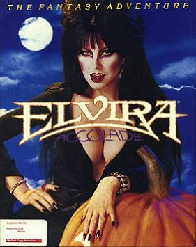 Elvira_Mistress_of_the_Dark_Cover.jpg