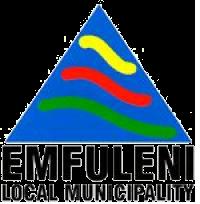 Emfuleni Local Municipality Local municipality in Gauteng, South Africa