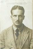 Eric Sherbrooke Walker British scouting pioneer