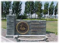 Federal Correctional Institution, Dublin - Wikipedia