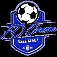 FC Ozana Târgu Neamț Romanian association football club