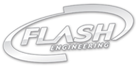 Flash Engineering