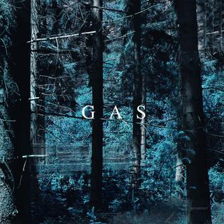 <i>Narkopop</i> 2017 studio album by Gas