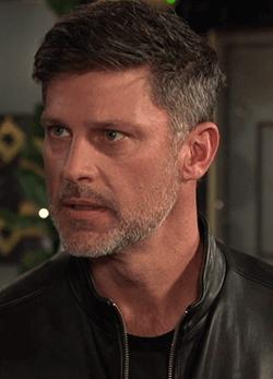 Jensen Ackles Eric Brady Days Of Our Lives Eric Brady - Wikipedia