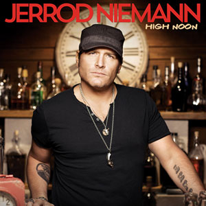 high noon jerrod niemann album wikipedia