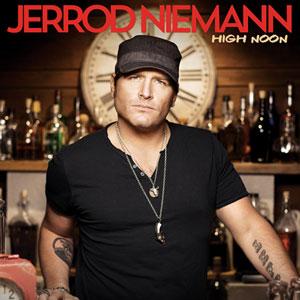 High Noon Jerrod Niemann Album Wikipedia