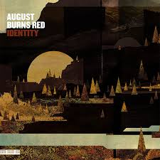 Carol august burns of the download free bells red