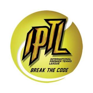 International Premier Tennis League