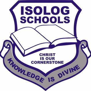 Isolog Schools Wikipedia