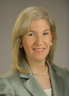 Jacqueline Crawley Behavioral neuroscientist