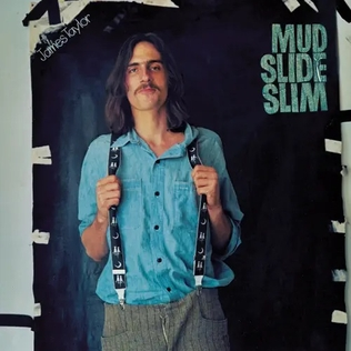 James Taylor - Mud Slide Slim and the Blue Horizon.jpg