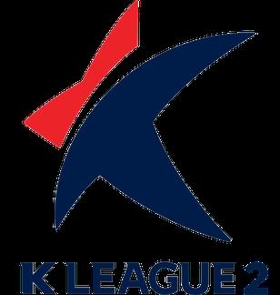 K League 2 - Wikipedia