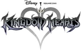 <i>Kingdom Hearts</i> video game series