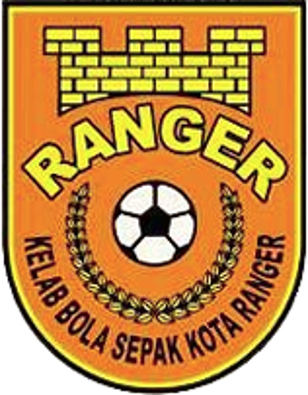 Kota Ranger FC Bruneian football club