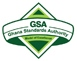 Logo of Ghana Standards Authority.jpg