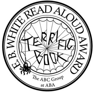 The E.B. White Read Aloud Award Award