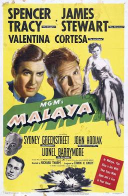John mayer movie