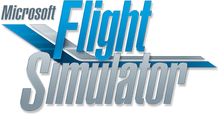 Microsoft Flight Simulator - Wikipedia