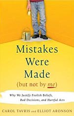 File:Mistakes were made cover image.jpg